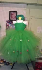 toddler tree ornament costume costumes
