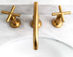 Brass Faucets Kitchen by Category Guest Picks Home Bunch U2013 Interior Design Ideas