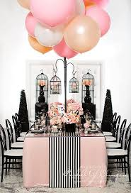 218 best balloons images on pinterest balloons beautiful and