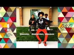 Little Lupe Compilation - songs in shmateo dance compilation litdance lit youtube