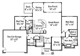 ranch plans with open floor plan ranch open floor plans opulent design ideas ranch open floor plan