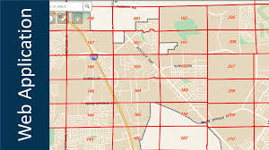 Clark County Gis Maps Interactive Maps