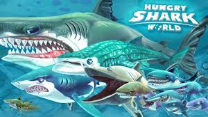 all sharks tips u0026 strategies hungry shark world gameplay