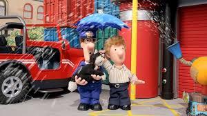 postman pat amazing weather machine u2039 series 2 u2039 postman