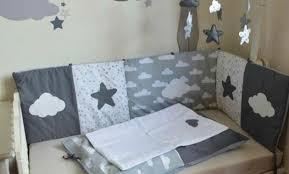 chambre bébé gris et turquoise décoration chambre bebe gris fonce 39 chambre bebe gris