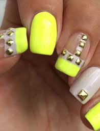 24 easy nail art designs for short nails boholoco