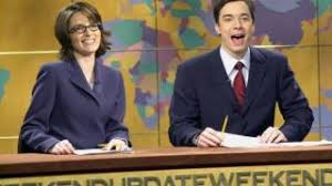 Saturday Night Live Thanksgiving Dinner Saturday Night Live Tv Review