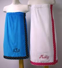 ribbon trim bath wraps with ribbon trim 14 colors 3 lengths