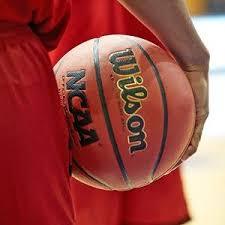 amazon black friday basketball amazon com wilson ncaa tournament game basketball sports u0026 outdoors