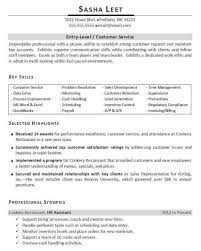 medical resume builder medical resume examples corybantic us entry level resumes examples resume format download pdf medical resume examples