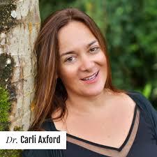 healing u2013 carli axford
