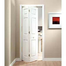Shower Folding Doors Folding Door Folding Doors Contemporary Entry Folding Shower Door