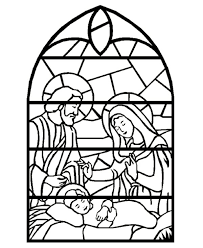 printable coloring pages nativity scenes christmas nativity nativity coloring pages šablony pinterest