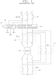 patent us6650245 multi functional hybrid contactor google patents