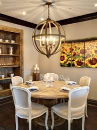 Small Breakfast Nook Contemporary Small Breakfast Nook House Design And Office Best