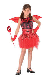 kids halloween devil costumes 71 best kids generic halloween images on pinterest costume ideas