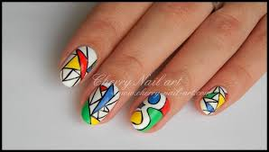nail art google nail art by cherry nail art nailpolis museum of