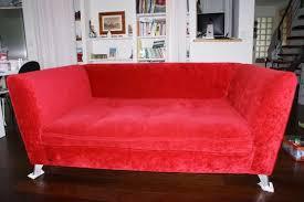 canapé bretz canape bretz à anglet meubles décoration canapés à anglet