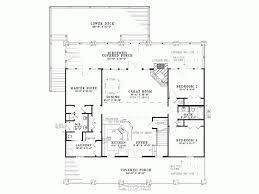 5 bedroom country house plans 201 best house plans images on house floor plans