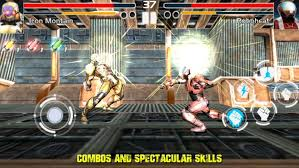 best android fighting fighting steel android app for pc fighting