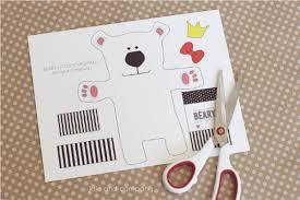 printable money holder card printable cards