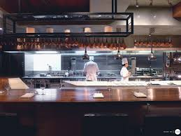 chef s table at brooklyn fare menu new york chef s table at brooklyn fare