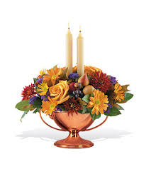 thanksgiving flowers and centerpieces from ftd