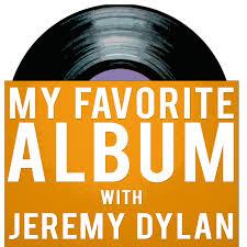 Armchair Theatre Jeff Lynne 044 Andrew Hansen The Chaser On Jeff Lynne U0027s Mr Jeremy Dylan