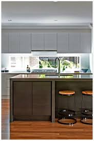 96 best kitchen gallery images on pinterest kitchen gallery