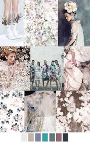 spring color trends 2017 373 best moodboards u0026 colour schemes images on pinterest color