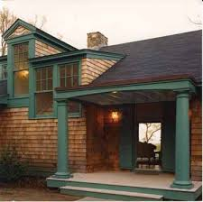 183 best house plans images on pinterest small house plans