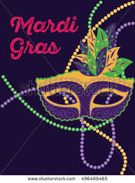 colors for mardi gras stock images royalty free images vectors