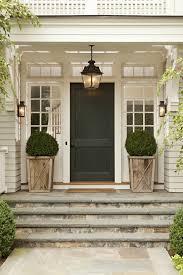 front doors splendid front door entry front door entry decor