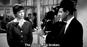 the apartment favorite films of all time the apartment quotes the apartment 1960