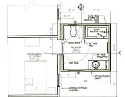Accessible House Plans 100 Universal Design Bathroom Specialities Kitchen Design