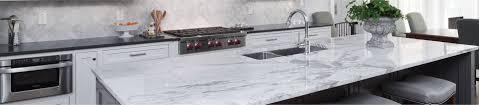marble slabs marble countertops msi marble