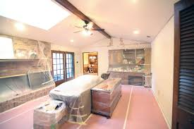 Ceiling Treatment Ideas by Decor Stunning Home Remodeler Decoration With Ceiling Fan With