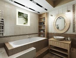 beige tile bathroom ideas beige tile bathroom beautiful pictures photos of remodeling