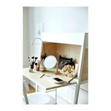 bureau secr aire ikea ikea secretaire bureau hemnes bureau with add on unit ikea meuble