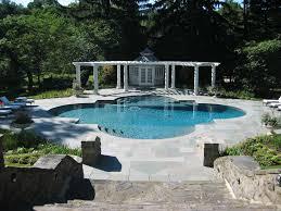 robinson flagstone pool u0026 spa coping robinson flagstone
