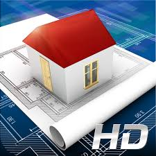 home design 3d on the app store on itunes home design app store