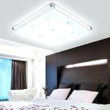 unique ceiling light fixtures light contemporary bedroom ceiling light