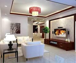 Home Interior Decorating Magazines Decoration Homes Interior Design