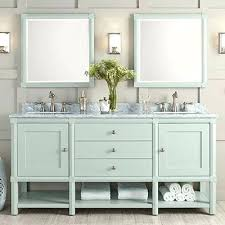 home depot bathroom vanity sink combo bathroom vanities mokena il impressive interesting home depot