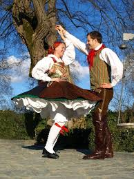 687 best austria images on austria folklore and