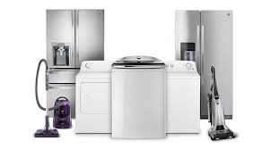 sears just made a deal to sell kenmore products on amazon