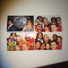 Photo Booth Las Vegas Ugly Duck Photo Booths Photo Booth Rentals Southeast Las