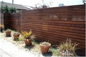 contemporary backyard ideas backyard entertaining home design