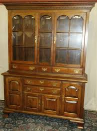 11 best furniture images on pinterest china cabinets