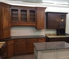 kitchen cabinet to go kitchen design center solon virtual room designer free cabinets